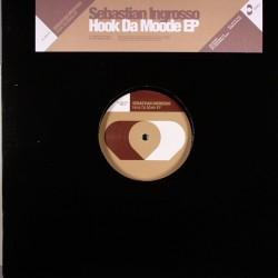 Sebastian Ingrosso – Hook Da Mode EP