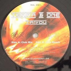 Terra & One – Taiyou