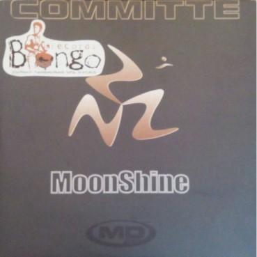 Committee – Moonshine