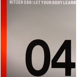 Nitzer Ebb ‎– Let Your Body Learn