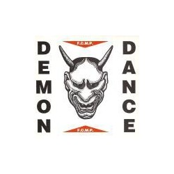 F.C.M.P. ‎– Demon Dance
