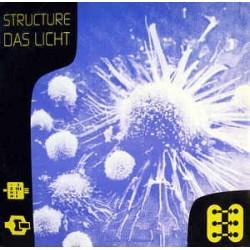 Structure – Das Licht