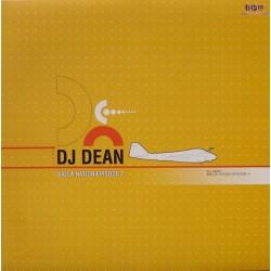 DJ Dean – Balla Nation Episode 2