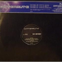 Wintermute – Hands Of Fate (Remixes)