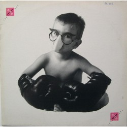 Tambourines - Hello Daddy(2 mano,pink records)
