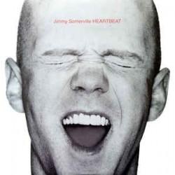 Jimmy Somerville – Heartbeat