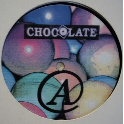Various ‎– Beautiful Child / Another Lie / Airwave
