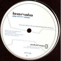 Bando – Elevation 2002