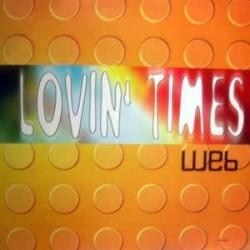 Web - Lovin Times (VALE MUSIC)
