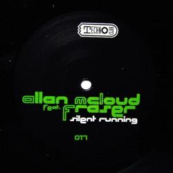 Allan McLoud – Silent Running