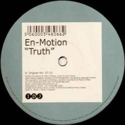 En-Motion – Truth