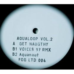 Aqualoop – Vol. 2
