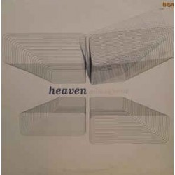 Heaven ‎– Obsesions