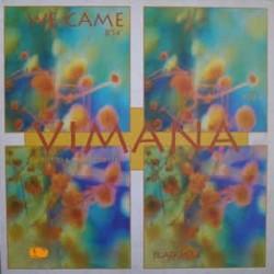 Vimana – We Came