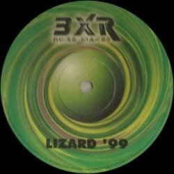 Mauro Picotto – Lizard '99