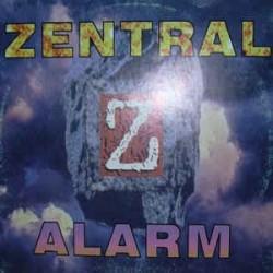 Zentral - Alarm