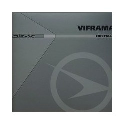 Viframa - Cristalle