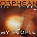 Orphean – My People