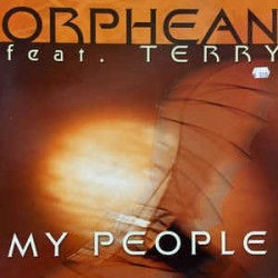 Orphean ‎– My People