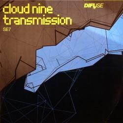 Cloud Nine – Transmission