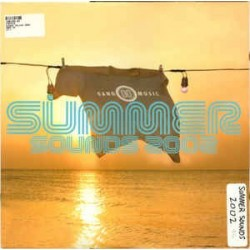 Summer Sounds 2002
