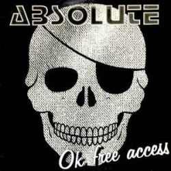 Absolute  – Ok Free Access
