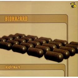 Biohazard – Nightmare