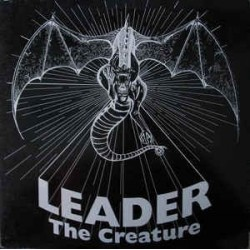 Leader – The Creature