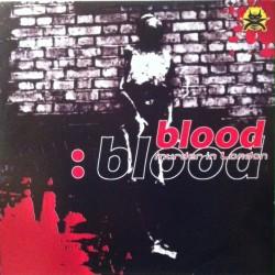 Blood – Murder In London