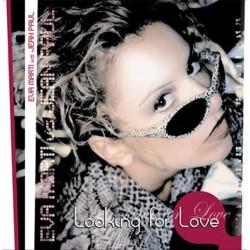 Eva Marti vs Jean Paul – Looking For Love