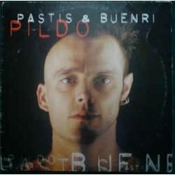 Pastis & Buenri – Pildo