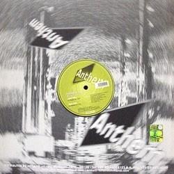 DJ Kubrik – Break The Silence