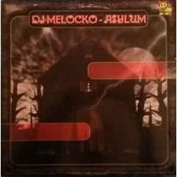 DJ Melocko – Asylum