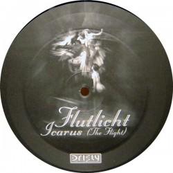 Flutlicht – Icarus (The Flight)