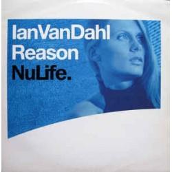 Ian Van Dahl - Reason (PROMO NULIFE)