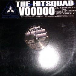 The Hitsquad - Voodoo