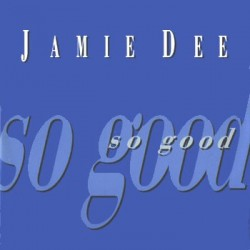 Jamie Dee - So Good(TEMAZO ITALO¡¡)