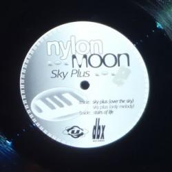 Nylon Moon – Sky Plus (URBAN RECORDS)