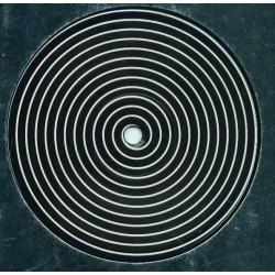 Aldus Haza – To The Beat