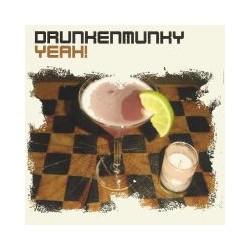 Drunkenmunky - Yeah!(CABRA KLUBBHEADS¡¡)