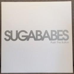 Sugababes – Push The Button