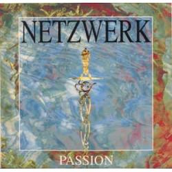 Netzwerk - Passion (DWA RECORDS)