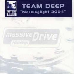 Team Deep – Morninglight (EDICIÓN HOLANDESA)
