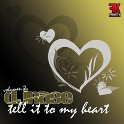 Dj Rase-Tell it to my heart(INCLUYE POKAZO RAUL SOTO & M.SERNA¡¡)