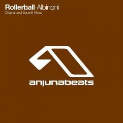 Rollerball – Albinoni