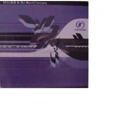 MUSE & DJ San - Dendera / Life's A Junction