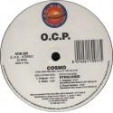 OCP – Cosmo
