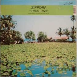 Zippora - Lotus Eater