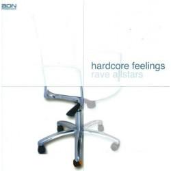 Rave Allstars - Hardcore Feelings (CABROTE CARA B¡¡¡ SE SALE¡¡  SONIDO 100% DJ KACHU¡¡)