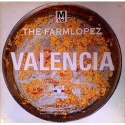 The Farmlopez ‎– Valencia